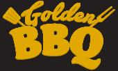 Golden BBQ